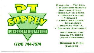 pt supply.jpg