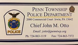 PT POLICE.png