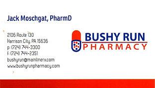 bushyrunpharm.jpg
