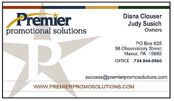 Premier Business Card.jpg