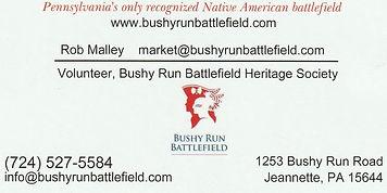 bushyrunbattlefield.jpg