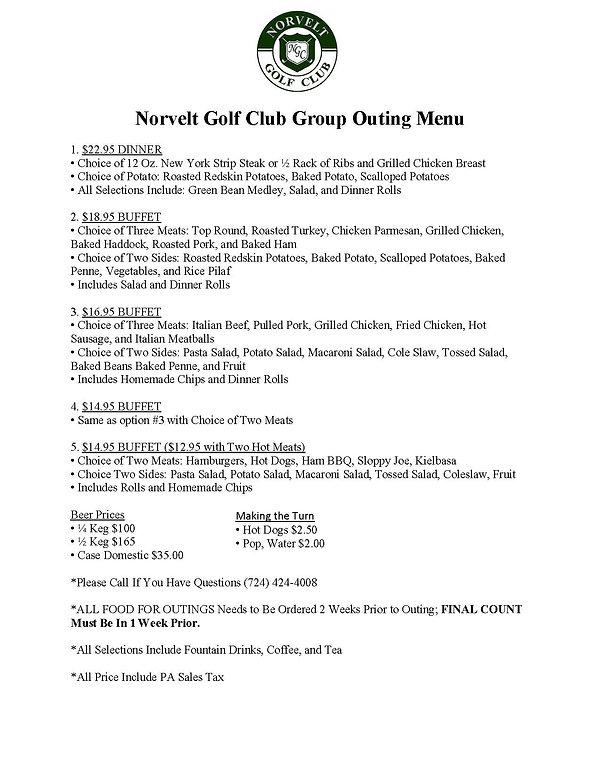 Norvelt Golf Club Group Outing Menu.jpg