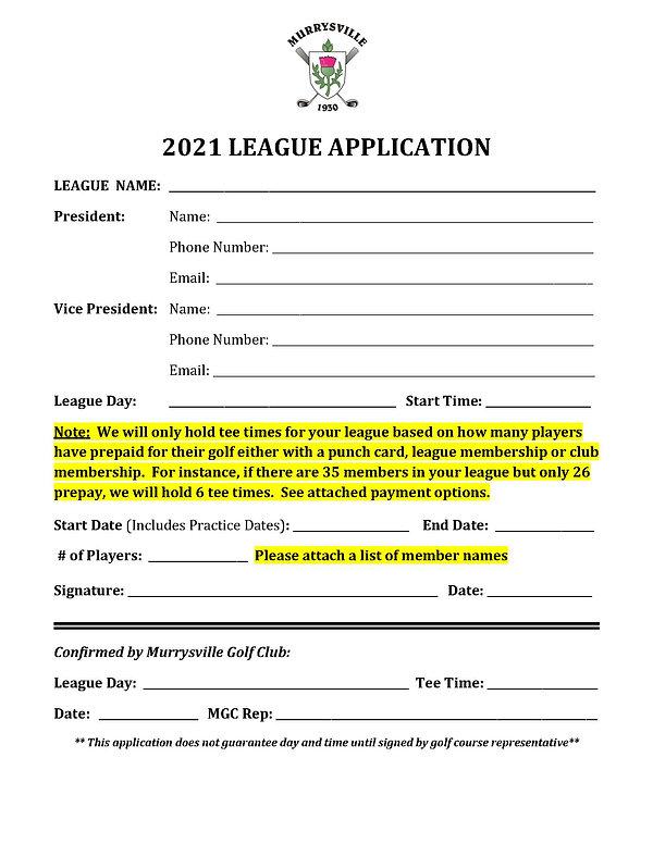 2021 League Application.jpg