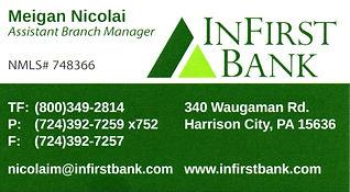 infirst bank.jpg