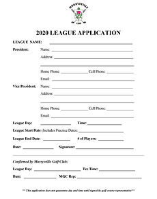LEAGUE APPLICATION.jpg