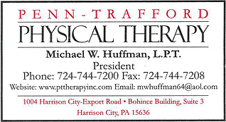 Penn-Trafford Physical Therapy Business card - new.png