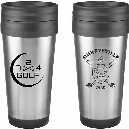 724 Golf - Drink Tumbler
