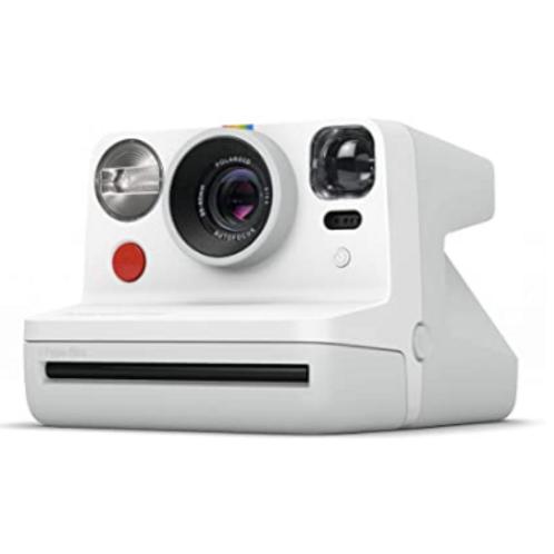 Polaroid Originals Now Instant Camera