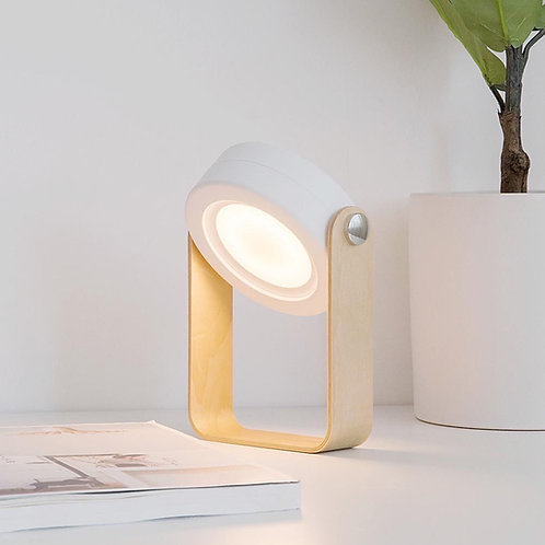 Harper Night Lamp