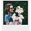 Thumbnail: Polaroid Originals FIlm