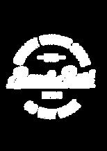 bnb logo-01.png