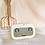 Thumbnail: Wake Up Happy Retro Clock