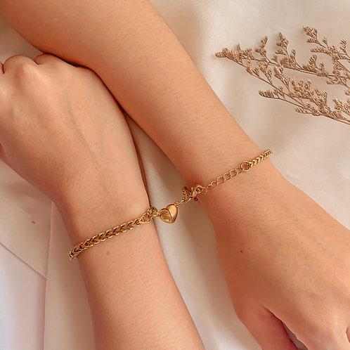 Copenhagen Promise Bracelets