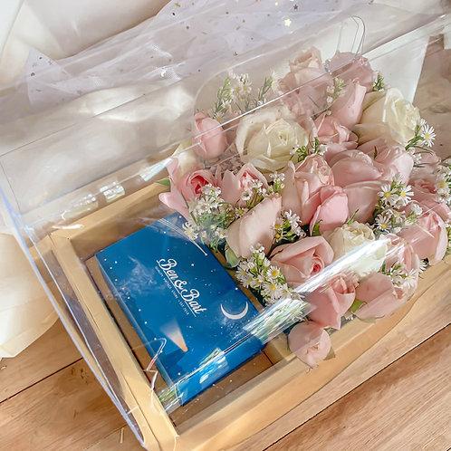 Grand Fleur Bouquet