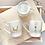 Thumbnail: Le Petit Prince Mugs