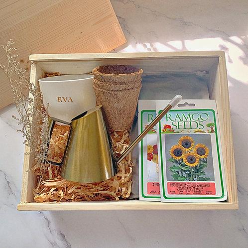 Plantita Gift Bundle