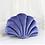 Thumbnail: Mermaid Shell Pillow