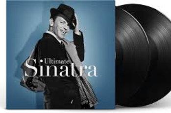 Ultimate Sinatra ( Frank Sinatra )