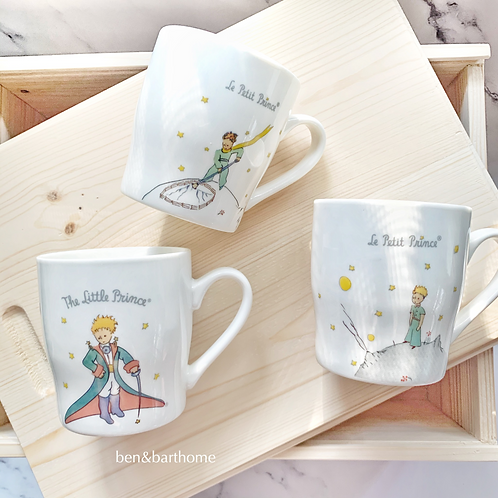 Le Petit Prince Mugs