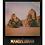 Thumbnail: Star Wars Polaroid Film