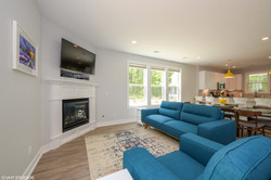 04_210MaryLane_1_LivingRoom_HiRes.jpg