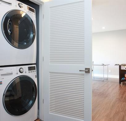 16_103JoeLn_44_LaundryRoom_LowRes.jpg