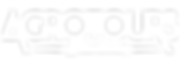 Agrotours_logo.png