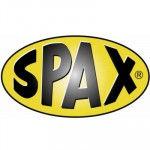 Spax Logo.jpg