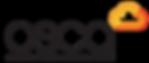 logo[Reg].png