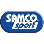 Samco Sport Logo.jpg