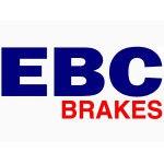 EBC Brakes Logo.JPG