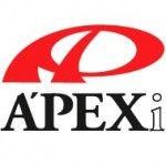 APEXi.jpg