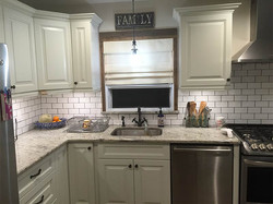 kitchen-remodel-long-island 10