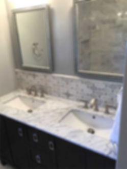 bathroom-vanity-after.jpg