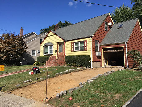 siding-masonry-before.jpg