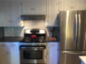 long-island-kitchen-remodeling.jpg