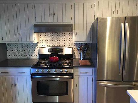 long-island-kitchen-remodeling.jpg