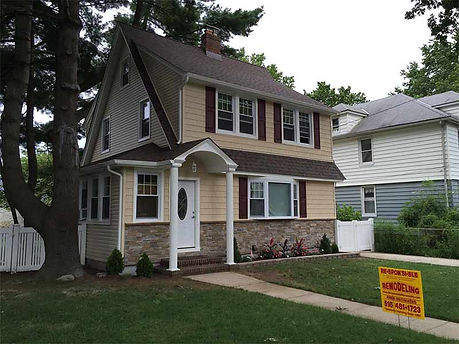siding-roofing-windows-after.jpg