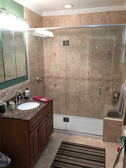 bathroom-after.jpg