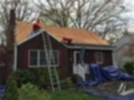 roofing-before.jpg