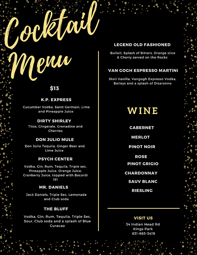 Legends Cocktail Menu-3.jpg