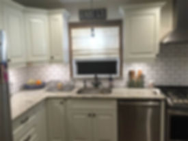 kitchen-remodel-long-island.jpg