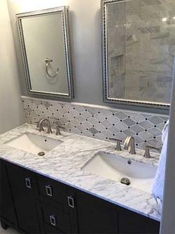 bathroom-vanity-after (12