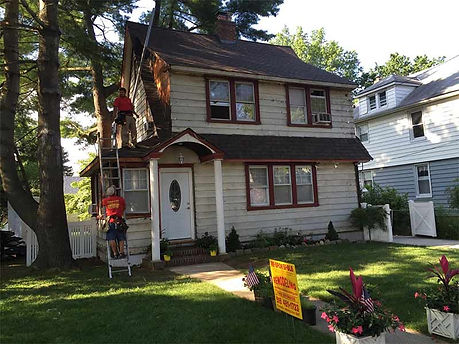 siding-roofing-windows-before.jpg