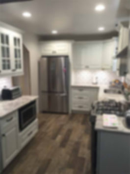 responsible-remodeling-kitchen-renovatio
