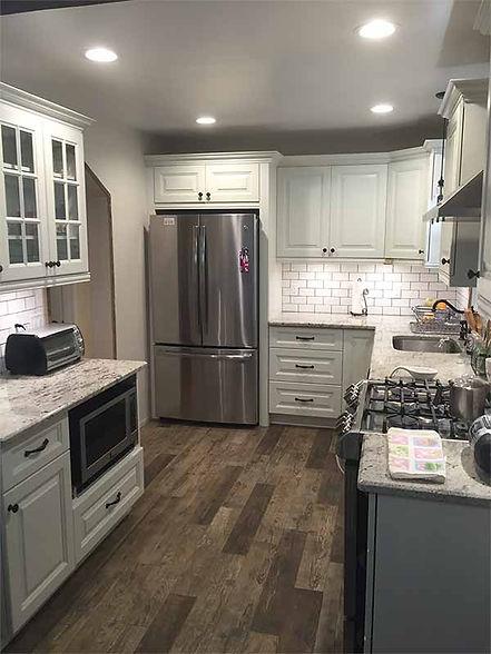 responsible-remodeling-kitchen-renovatio