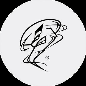 woosh_logo_round.png