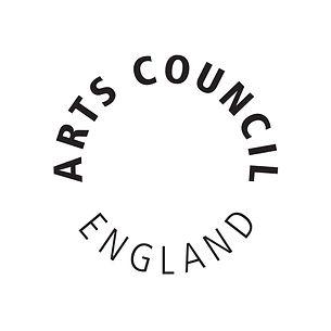 Arts-Council.jpg