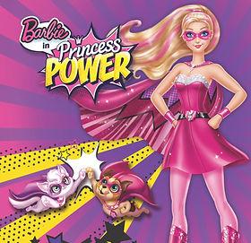 barbie-in-princess-power-barbie.jpg