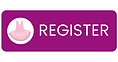 Register-Button1.png